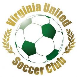 Virginia United Soccer Club Sacommunity Connecting Up Australia